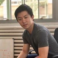 XiaoSong Mu