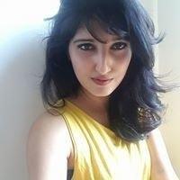 Priyanka Rohilla