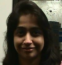 Anna Mukhopadhyay
