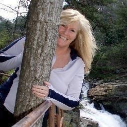Pam O'Sullivan-GBS