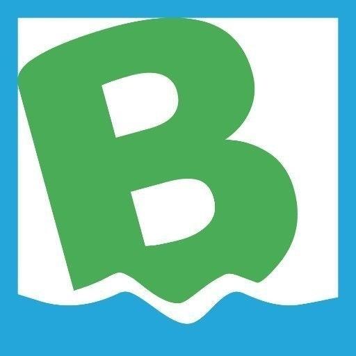 Buoy Ventures
