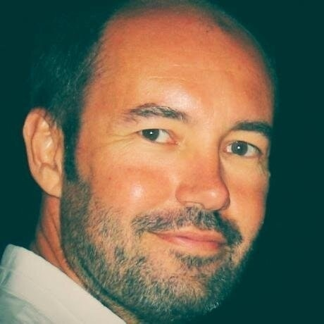 Benoit Droulin