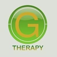 Go Therapy