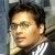 Navin Dhanuka