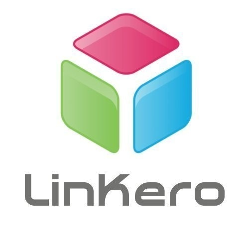 LinKero - all-in-one app