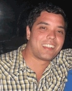 Christian Fazzini