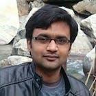 Shubham Desale