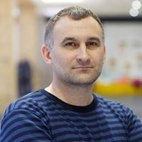 Igor Choshko