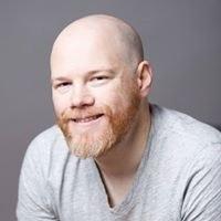Scott Lundgren