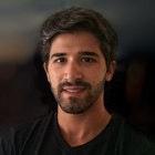 Maxim Campolo