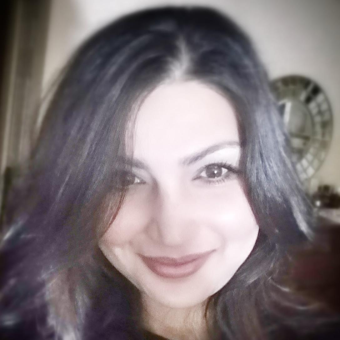 Shazia Sami