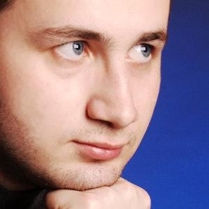 Eugene Hurynovich
