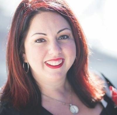 Jennifer Rosenblatt