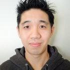 Sam Xiao