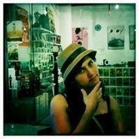 Linda Campos-Allen
