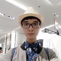 Vũ Trường Giang