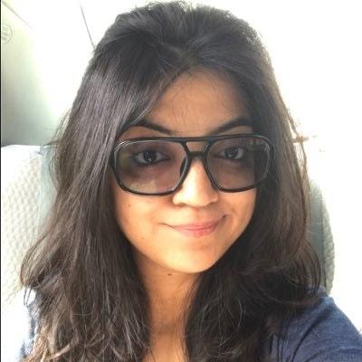 Meera Sapra