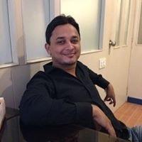 Munir Kamal