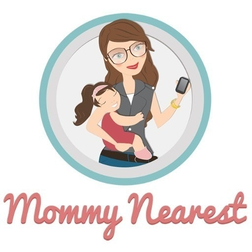 Mommy Nearest CHI