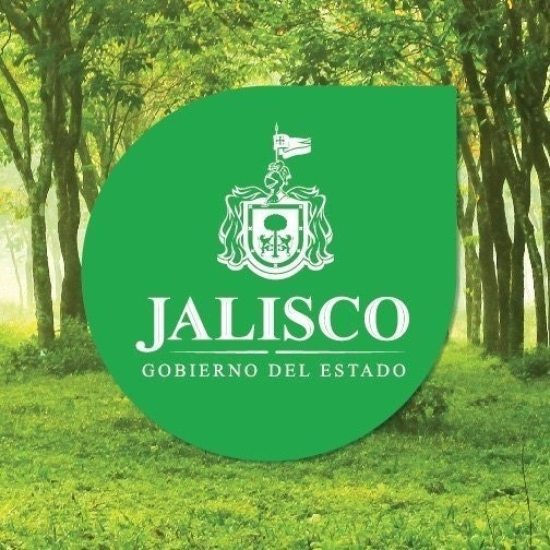 Movilidad Jalisco