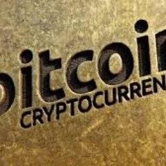 Tom Crypto
