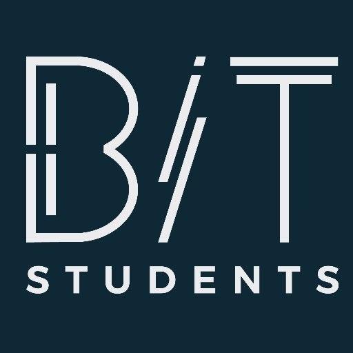 BIT Students