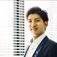 Taiga Yonemoto