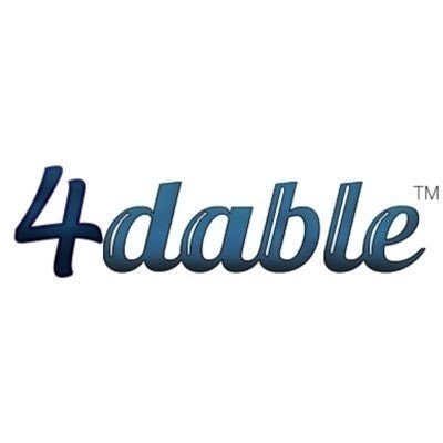 4dable