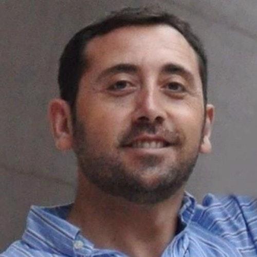 Luis Noé