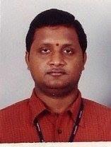 Vinod Kumar P