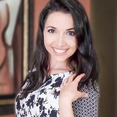 Dana Nicole
