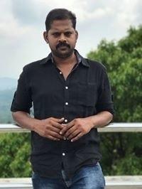 Jayaraj Durairaj