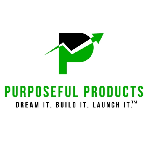 Purposeful Products