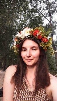 Aleksandra Strzelichowska