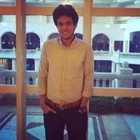 Youssef Gamal