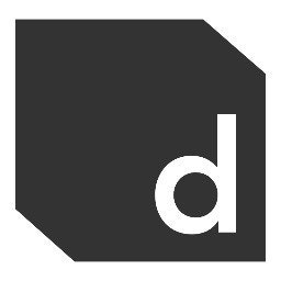 DevhubTO