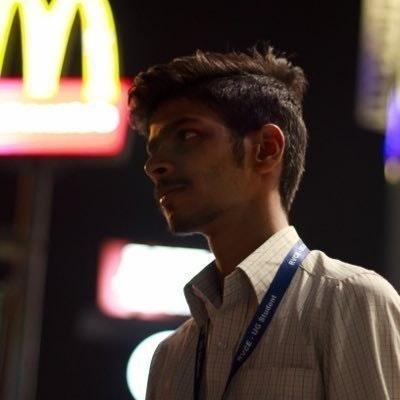 B Siddhartha