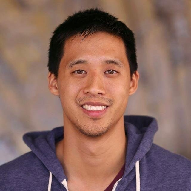 Benny Luo