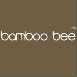 Bamboobee