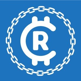 CryptoRated