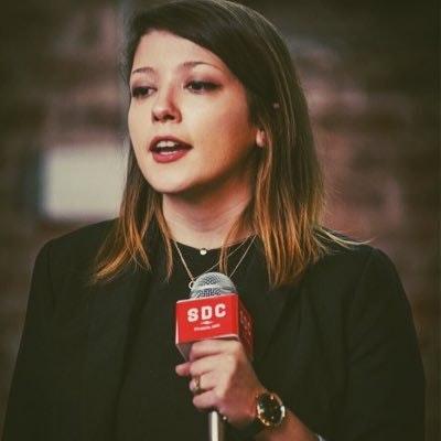 Erin Kirk