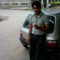 Usmani Azad