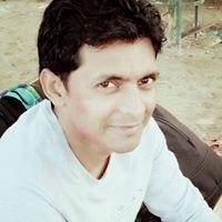 Pradip Kumar Singh