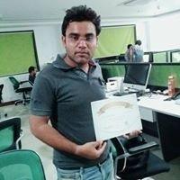 Sumit Malhotra