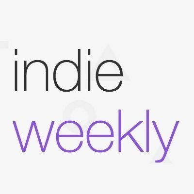 indie weekly