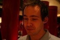 Arlen Stalwick