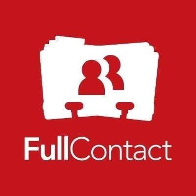 FullContact App