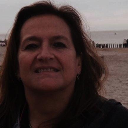 Maria Fidalgo