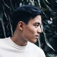 Alexander Sung