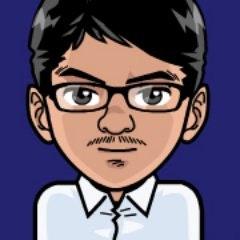 Akhil K